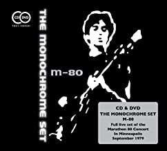 ライヴ・イン・ミネアポリス 1979(CD+DVD)
