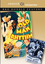 Old Man Rhythm/To Beat The Band