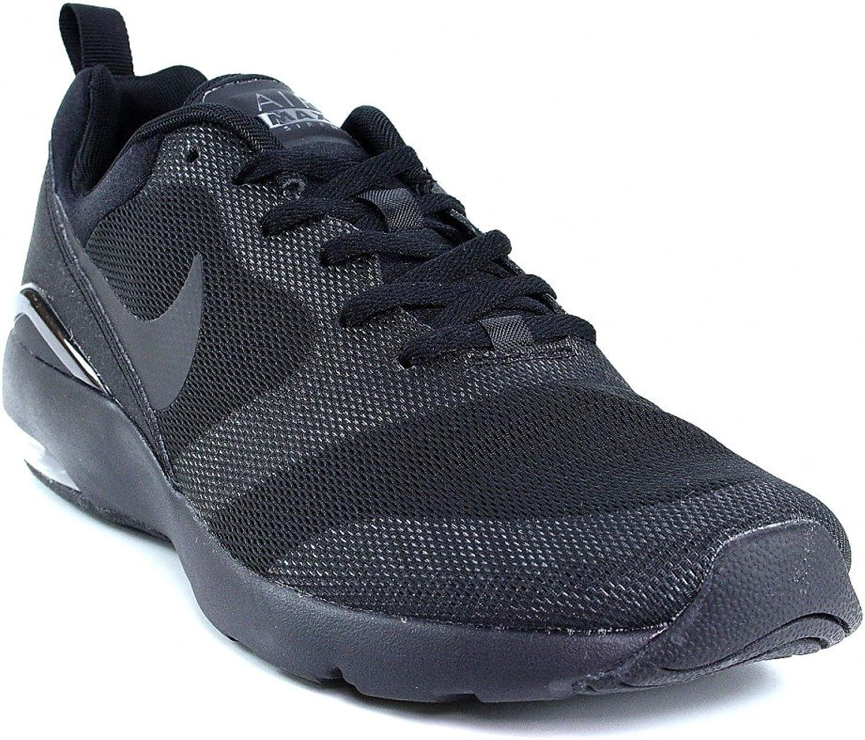 Nike Nike Nike Air Max Siren  på billigt