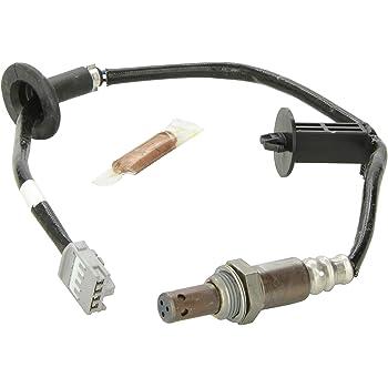 Denso 234-4540 Oxygen Sensor