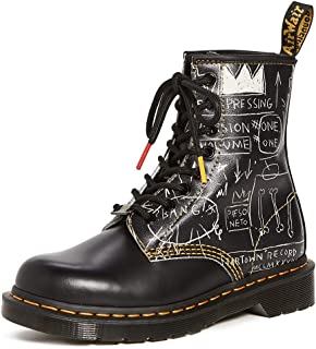 Dr. Martens 1460 x Basquiat 26319009, Boots