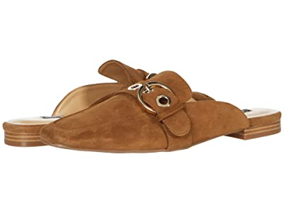Nine West Ariya (Natural) Women