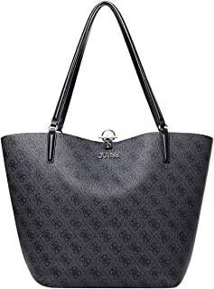 Mimsy Carry on luggage, Leopard, 14.25