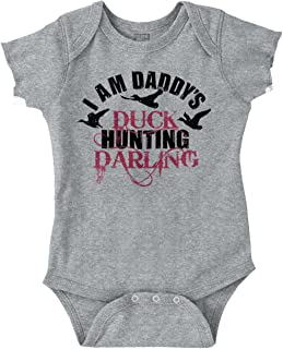 baby girl duck hunting clothes