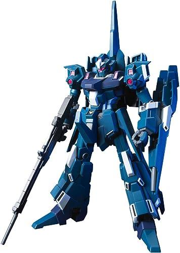 RGZ-95 ReZel GUNPLA HGUC High Grade Gundam Unicorn 1 144