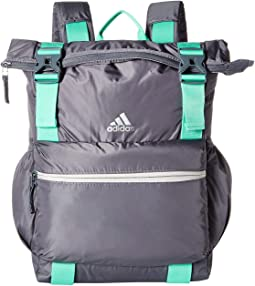 Yola Backpack