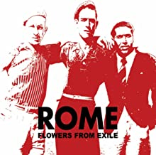Best exile flower song mp3 Reviews