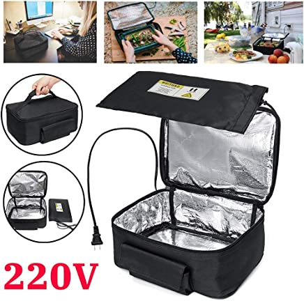 Amazon.es: mini horno electrico: Hogar y cocina
