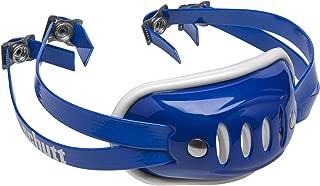Schutt Sports SC-4 Hard Cup Chinstrap for Football Helmet