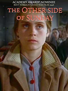 The Other Side of Sunday