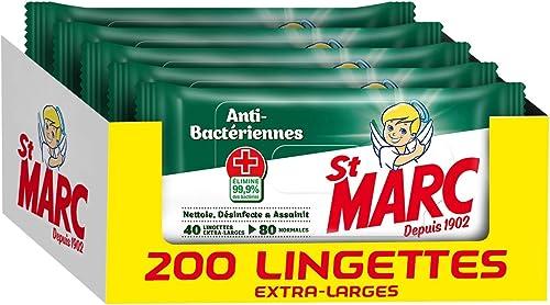 Mejor calificado en Productos de limpieza para el hogar y reseñas de producto útiles - Amazon.es
