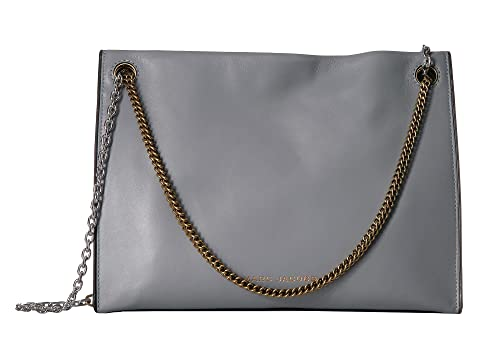 Marc Jacobs Smooth Double Link 34
