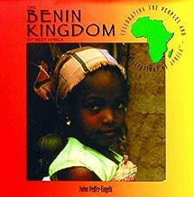 The benin Kingdom من West وإفريقيا (يحتفل الناس و civilizations من إفريقيا)