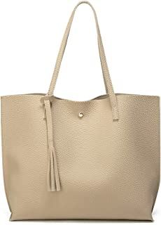 Best olive green tote purse Reviews