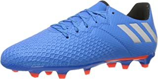 adidas Performance Kids' Messi 16.3 Firm Ground Soccer Cleats