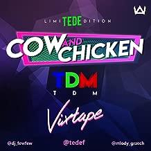 Instalove Feat. Cow / Chicken (DJ Few Few, Mlody Grzech Remix) [Explicit]