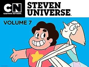 Best steven universe episodes Reviews