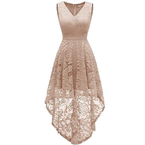 Wedding Shower Dress For Bride Amazoncom
