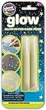 The Original Glowstars Company The Original Glowstars Glow Creations Glow-In-The-Dark Pens