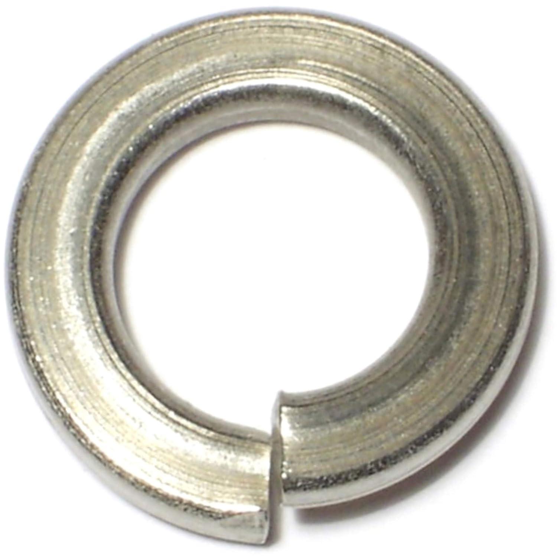 Hard-to-Find Fastener 014973188368 Split Lock Washers Indefinitely 2 Baltimore Mall Piec 1