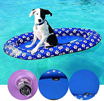 Explore Floats For Dogs Amazon Com