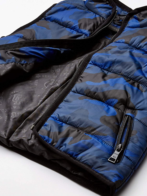 Urban Republic Boys Jacket