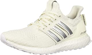 adidas x Game of Thrones Womens Ultraboost Running Shoes