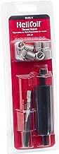 Helicoil 5528-6 3/8-24 Inch Fine Thread Repair Kit