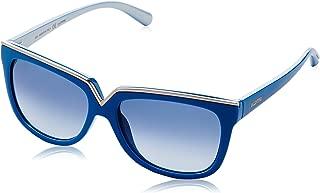 Best v shaped sunglasses Reviews