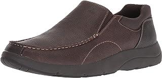 Dr. Scholl's Men's Blurred Sneaker,