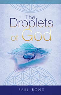 The Droplets of God