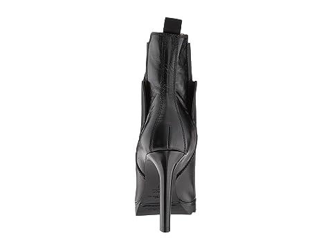 Co™ Bank Shoe Boot Chita Right EqX6AwA