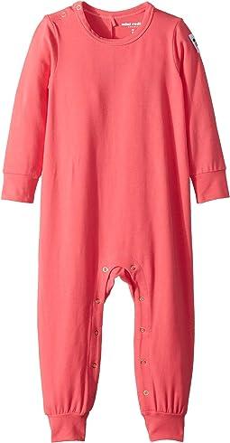 Basic Jumpsuit (Infant)