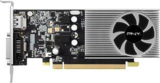 PNY GeForce® GT 1030 2GB Graphics Card (GMG103WN3H2CX1AKKTM)