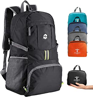 Best water resistant small backpack Reviews