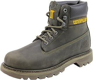 Caterpillar Colorado , Boots homme