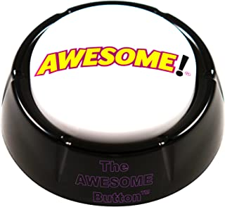 The Original Awesome Button - Before Collecting The Rest, Collect The Best