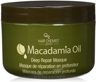 Best organix macadamia deep repair masque Reviews