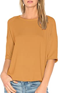 Best piko brand tops Reviews