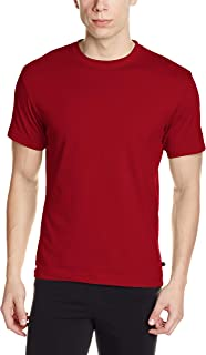 Jockey Men 2714 T-Shirts