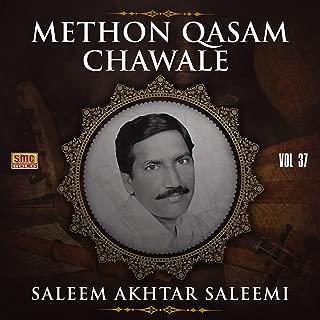 Methon Qasam Chawale, Vol. 37