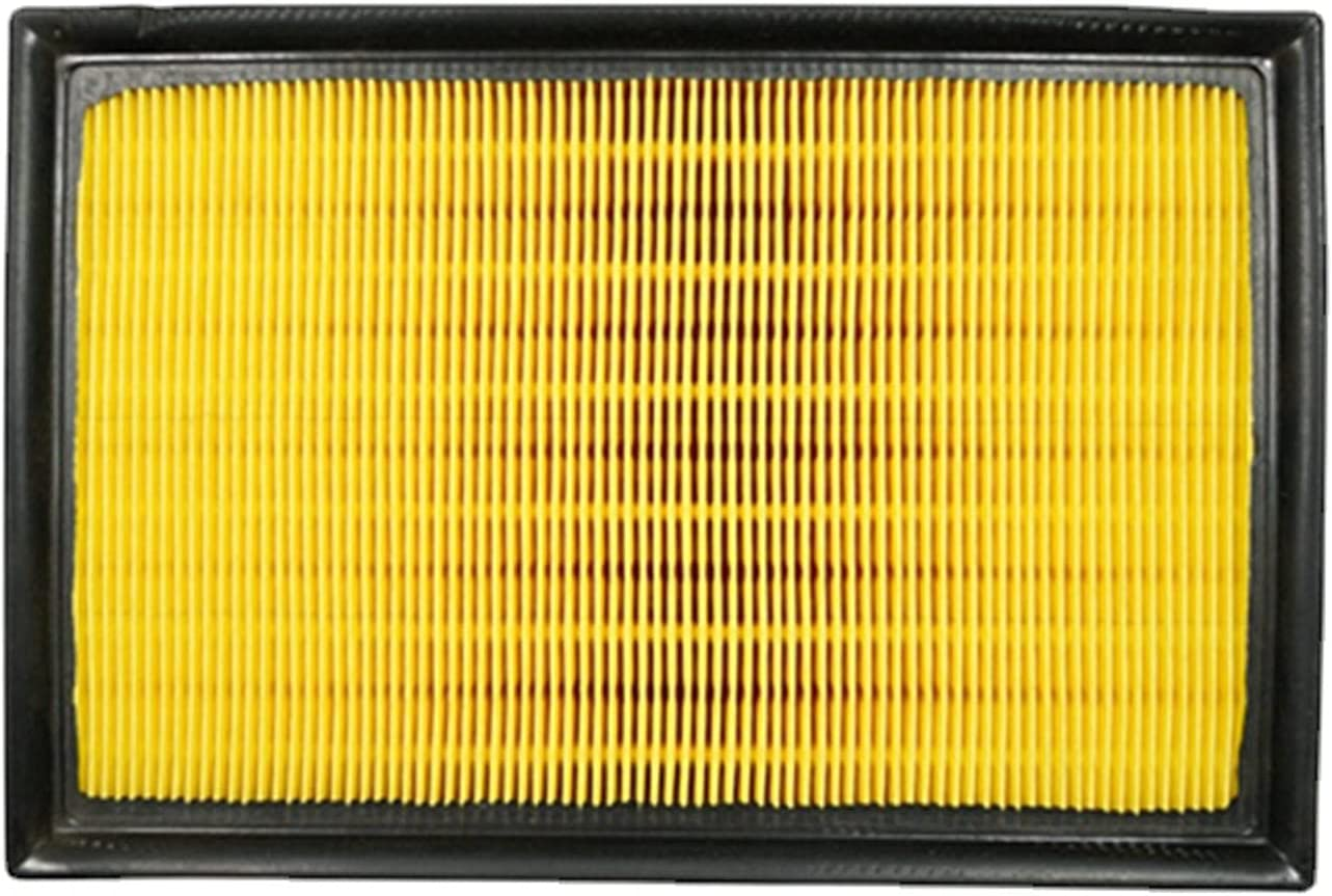 BNGFX Air Filter Element Courier shipping free Engine for Online limited product air Fit To