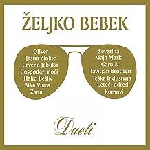 Ako Voliš Ovu Ženu (feat. Oliver Dragojević)