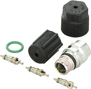Four Seasons 26775 Cap & Valve Air Conditioning System Seal Kit