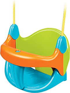 Feber Evolution Swing, Multi-Colour, 800010239