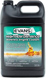 evans waterless coolant for sale