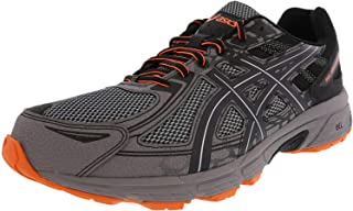 Men's Gel-Venture 6 Running Shoe