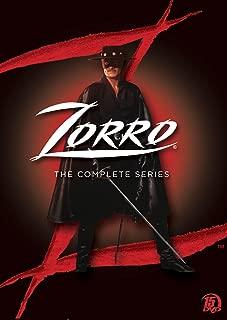 new world zoro
