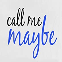 Call Me Maybe - Single (Carly Rae Jepsen Tribute) [Explicit]