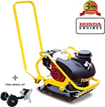 Best honda 5.5 hp engine for sale Reviews